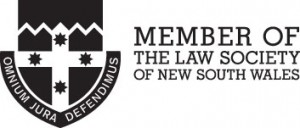 Member-of-Law-Society_black-300x128